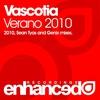 Cover of the album Verano 2010 - Single