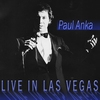 Couverture de l'album Live In Las Vegas