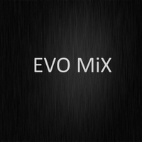 Cover of the track Evo Mix