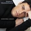 Cover of the album Sometimes I Dream