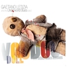 Cover of the track Voodoo Doll