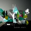 Cover of the album Ephemeral Exhibits