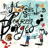 Cover of the album Ninguém é Feliz Sozinho