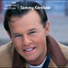 Cover of the album The Definitive Collection: Sammy Kershaw