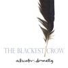 Cover of the album The Blackest Crow