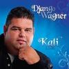 Couverture du titre Kali