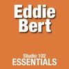 Cover of the album Eddie Bert: Studio 102 Essentials