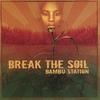 Cover of the album Break the Soil