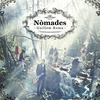 Cover of the album Nòmades