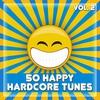 Cover of the album 50 Happy Hardcore Tunes 2