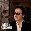 Couverture de l'album Aghoosh - Single