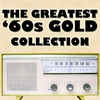Cover of the album The Greatest '60s Gold Collection