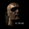 Cover of the album No Pressure - EP