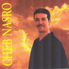 Cover of the album Golden Raï: Nasro