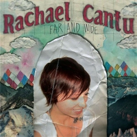 Cover of the track Far and Wide