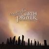 Cover of the album Earth Prayer