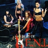 Cover of the album E.N.I. - Best Of