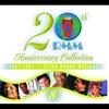 Couverture de l'album RMM 20th Anniversary Collection, Vol. 8