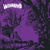 Cover of the album Windhand