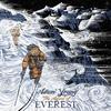 Couverture de l'album The Ascent of Everest