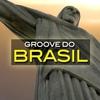 Couverture de l'album Groove do Brazil
