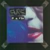 Cover of the album Paris (Live)