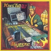 Cover of the album Majestic Dub
