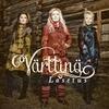 Cover of the album Lasetus - Single