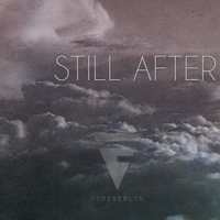 Cover of the track Still After
