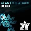 Cover of the track Blixx (Original Mix)
