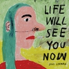 Couverture de l'album Life Will See You Now