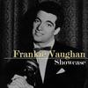 Couverture de l'album Frankie Vaughan Showcase
