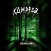 Couverture de l'album Heimgang