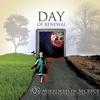 Couverture de l'album Day of Renewal