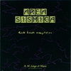 Cover of the album Area sismica (Rock Bands Compilation)