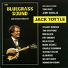 Cover of the album Bluegrass Sound