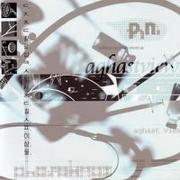 Couverture du titre Phaseknox