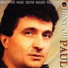 Cover of the album Best of Paul