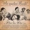 Cover of the track Komm, spiel mit mir Blindekuh