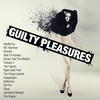 Couverture de l'album Guilty Pleasures