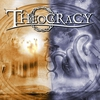 Cover of the album Theocracy