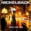 Couverture de l'album Here and Now (Special Edition)
