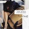 Couverture de l'album Home - Single
