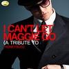 Couverture du titre I Can't Let Maggie Go