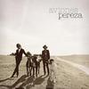Cover of the album Aviones