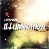 Cover of the album Illumination - Single