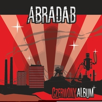 Cover of the track Czerwony album