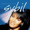 Couverture de l'album Sybil's Greatest Hits