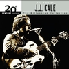Cover of the album 20th Century Masters - The Millennium Collection: The Best of J.J. Cale
