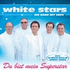 Cover of the album Du bist mein Superstar